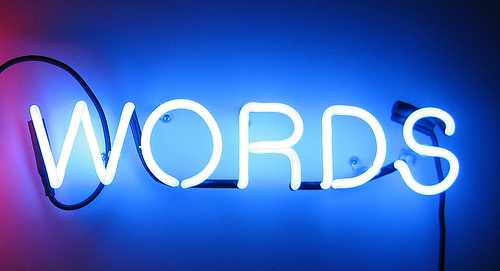 Powerful web copy is more than just words. A professional web copywriter can persuade your visitors to become customers.